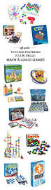 mpmk gift guide top learning toys for building stem skills
