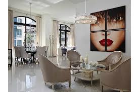urban home interior design enchanting urban interior design great home design furniture