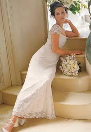 mcclintock wedding dresses mcclintock wedding dresses 2012 for and style