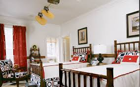 southern living idea house margaret donaldson 2015