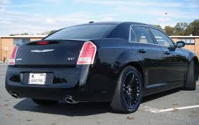 100 2009 chrysler 300 owners manual image gallery 2009