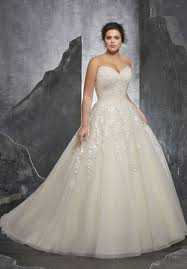 plus size bridal gowns plus size wedding dresses and gowns madame bridal