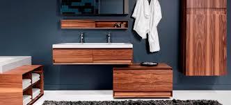 Cole And Company Vanities Bathroom Vanities Bathroom U0026 Sink Vanity Furniture From Home U0026 Stone