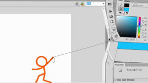 Funny Memes Stick Figure Animation Pictures To Pin On - animation art gif by tadal find download on gifer