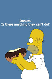 Funny Donut Meme - funny donut memes in honor of national donut day gallery wwi