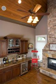 atlanta u0027s top choice for deck porch and patio renovations