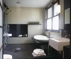 Large Clawfoot Tub Shower Tub Enclosures Amazing 4 Ft Tub Shower Combo Best 25 Tub
