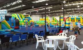 birthday party places for kids dinosaur party venues melbourne kids party rooms birthday party