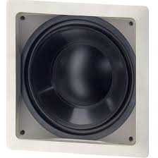 featured brands paradigm in wall u0026 in ceiling speakers page