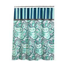 Best Shower Curtain Hooks Choosing The Best Shower Curtain Check It Out Beach Scene Shower