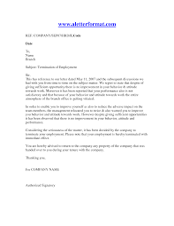 agreement termination letter format business proposal template word