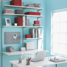 Desks For Small Apartments Desks For Small Spaces Wall Mounted Golfocd