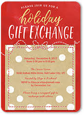 christmas brunch invitations christmas invitations christmas party invitations shutterfly