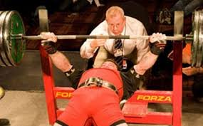 Bench Press Heavy Increase Your Bench Press Max With Heavy Singles Muscle U0026 Strength