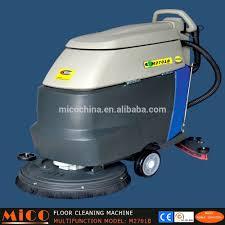 home floor scrubber 100 used oreck floor scrubber floor polishers floor buffers