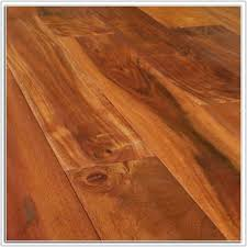scraped distressed hardwood floors page best home