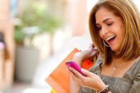 top dating apps for phoenix singles joann cohen