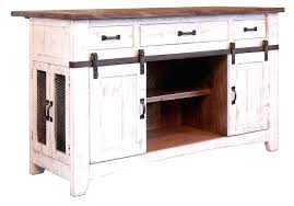 jcpenney kitchen furniture jcpenney kitchen island sofa amazing astonishing bar stools aluminum