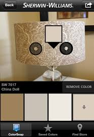 the perfect paint color for your daybreak home