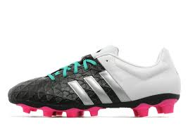 buy boots football mens footwear football boots adidas ace 15 4 firm ground