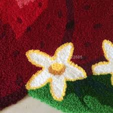Fruit Kitchen Rugs Fruit Rugs Picture More Detailed Picture About Fruit Rug Fruit