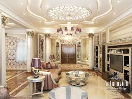 pictures living room design classic free home designs photos