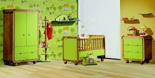 chambre pour bébé chambre bébé sur mesure prestawood