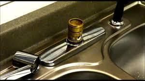 decorating moen 1225 replace shower cartridge moen valve