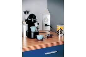 multiprise design cuisine multiprise d angle pour plan de travail accessoires de cuisines