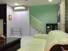 Homestay Near Legoland And Johor Bahru Nusajaya Your Home Away J