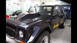 matchbox lamborghini lm002 100 1989 lamborghini lm002 here u0027s something you don