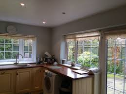 kitchen blind ideas colour for kitchen walls and blind ideas