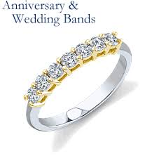 gold wedding rings in nigeria urgent need of engagement ring fashion clothing market nigeria