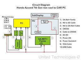 diagrams 700401 1998 honda accord wiring diagram u2013 98 honda