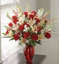 flowers miami terra flowers miami wedding florists flowers roses and bouquets