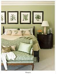 153 best paint colors images on pinterest colors paint colors