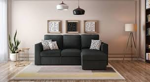 Sectional Sofa With Storage Kowloon Sectional Sofa Bed With Storage Ladder