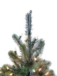 Artificial Tree For Home Decor by Decorating Awesome Balsam Hill Trees For Enchanting Interior Home