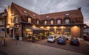 le bureau seclin qualys hotel lille south bulles by forgeron hotel 3 étoiles nord