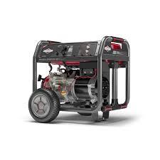 triton portable generator wiring diagram magnum generator service