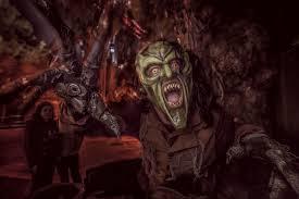 knott u0027s scary farm horrorbuzz