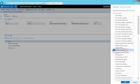 budget planning microsoft docs
