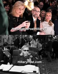 Texts From Hillary Meme - texts from hillary