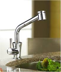replacing kitchen faucet home design
