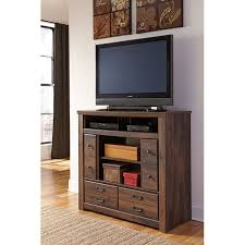 Rent To Own Master Bedroom Furniture National Rent To Own