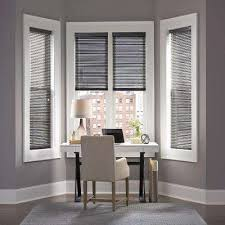 10 Inch Blinds Aluminum Mini Blinds Mini Blinds The Home Depot