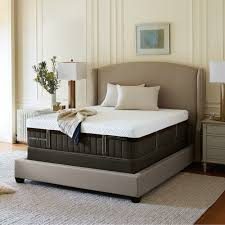 split king mattresses american home furniture and mattress