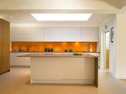 cafard cuisine cuisine cafard cuisine avec couleur cafard cuisine idees de