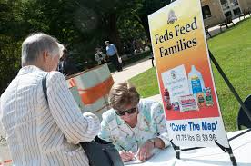 Dod Privacy Act Cover Sheet by Special Report Feds Feed Families 2016