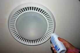 Bathroom Accessories Hanging Light Fixtures Patio Ceiling Fans